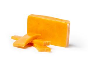 bloc-jaune