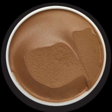 2-creme-glacee-chocolat