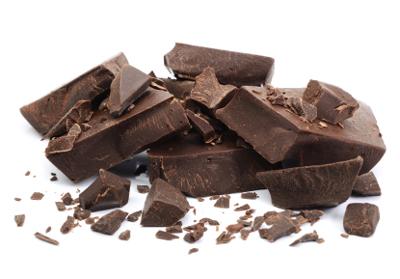 consommation-de-chocolat-du-vrai-ou-du-faux-167-principal