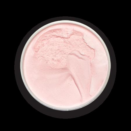 1-lait-glace-fraise