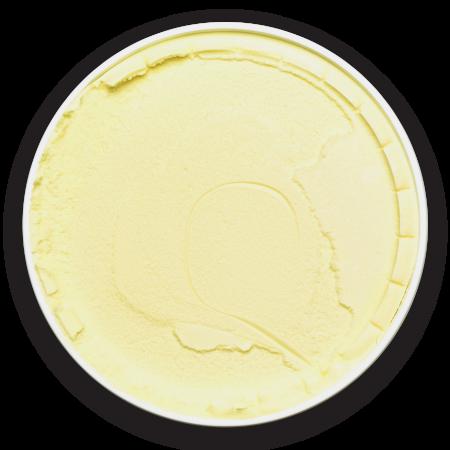 114-creme-glacee-banane