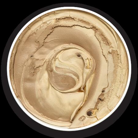 114-creme-glacee-choco-caramel
