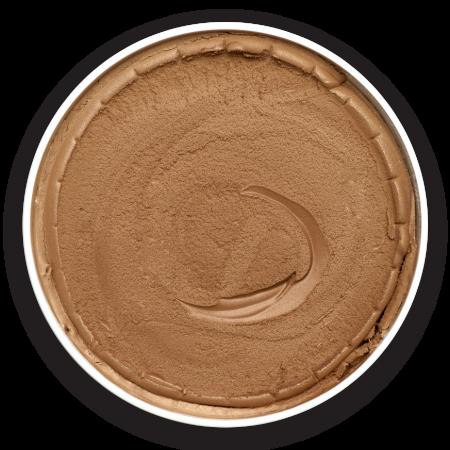 114-creme-glacee-chocolat