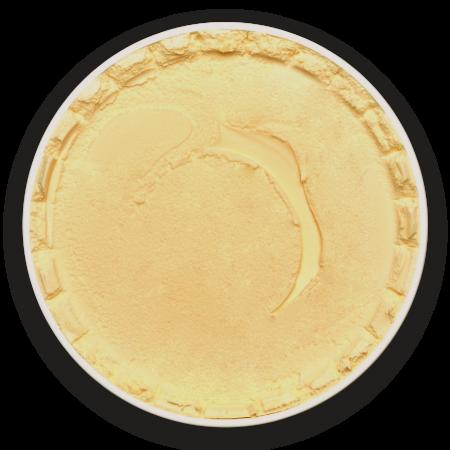 114-creme-glacee-orange