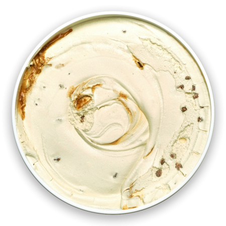 114-creme-glacee-pralines-creme