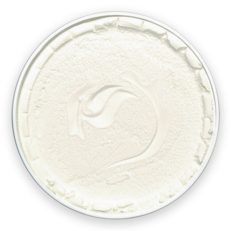 114-creme-glacee-vanille