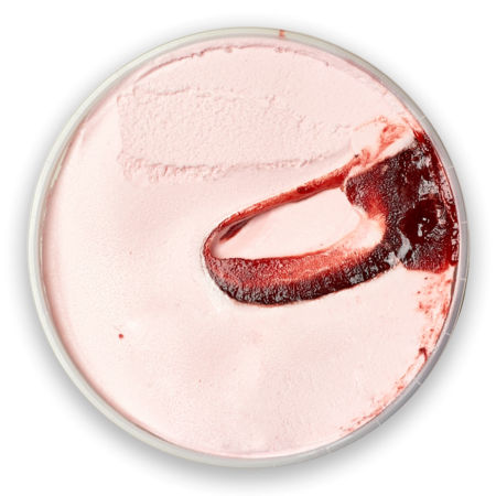 2-creme-glacee-double-fraise