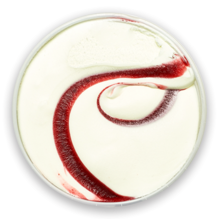 2-creme-glacee-framboise
