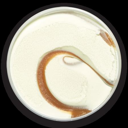 2-creme-glacee-marbre-caramel-ecossais