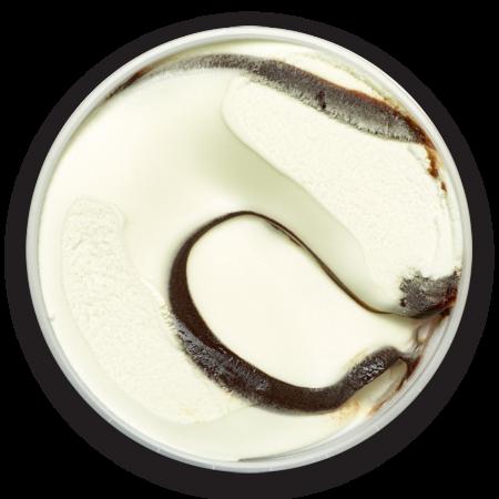 2-creme-glacee-marbre-fudge