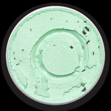 2-creme-glacee-menthe-brisures-chocolat