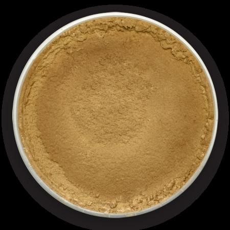 2-yogourt-glace-grec-cafe-latte