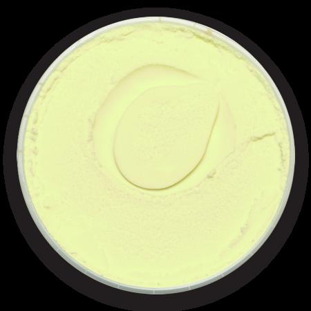 2-yogourt-glace-grec-citron-lime