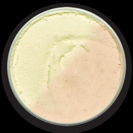 2-yogourt-glace-grec-fraise-banane