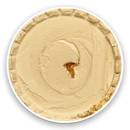 114-creme-glacee-double-caramel