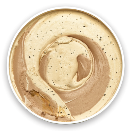 114-creme-glacee-mokaramel