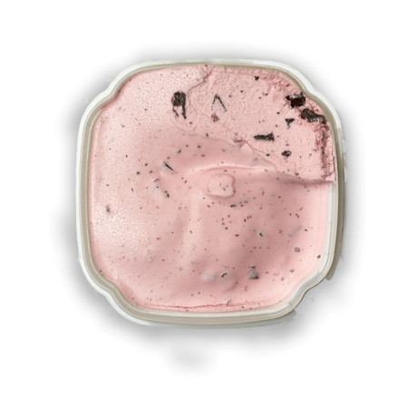 15-creme-glacee-gourmande-cerise-choco-amaretto