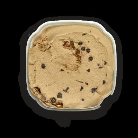 15-creme-glacee-gourmande-pacanes-chocolat-double-caramel